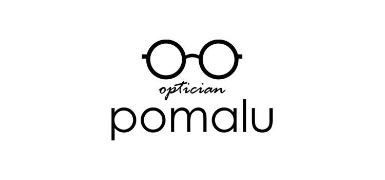 optician pomalu